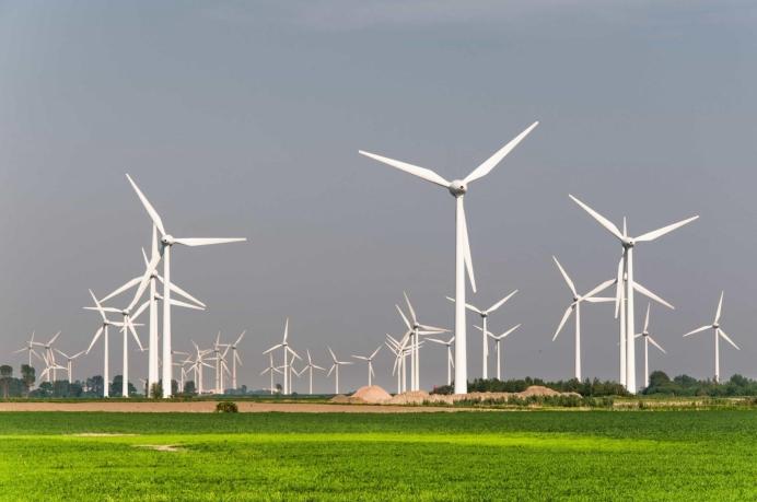 Windmolens NL 2 scaled