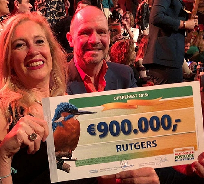 Coenen loterij