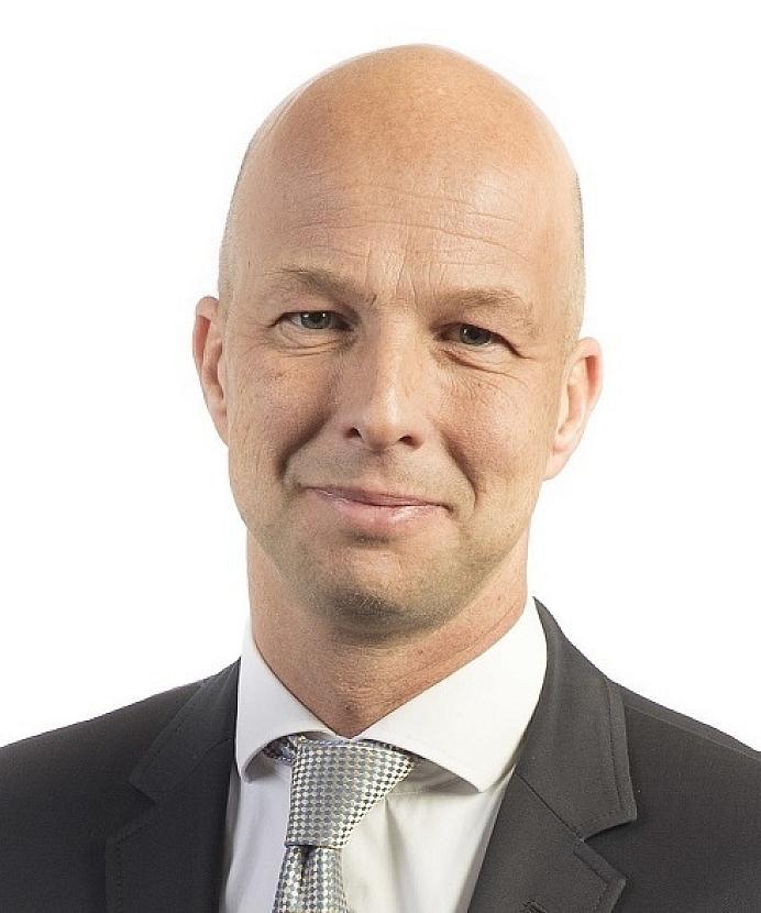 Tjeerd de Groot cropped