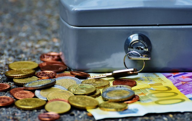 Garantie op uw spaargeld? Zolang het nog duurt...
