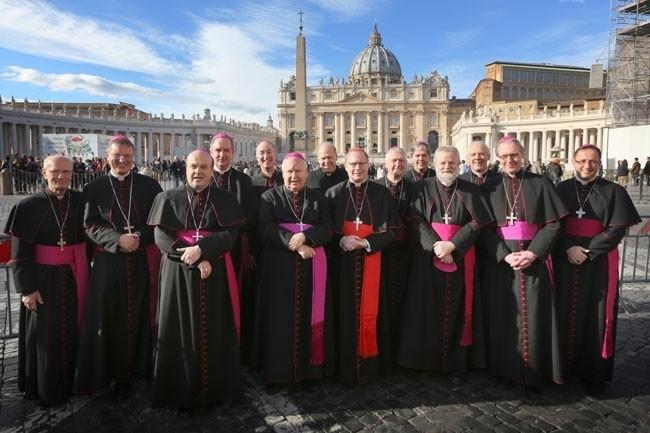 Nederlandse bisschoppen: houd bij stemmen rekening met pro-life