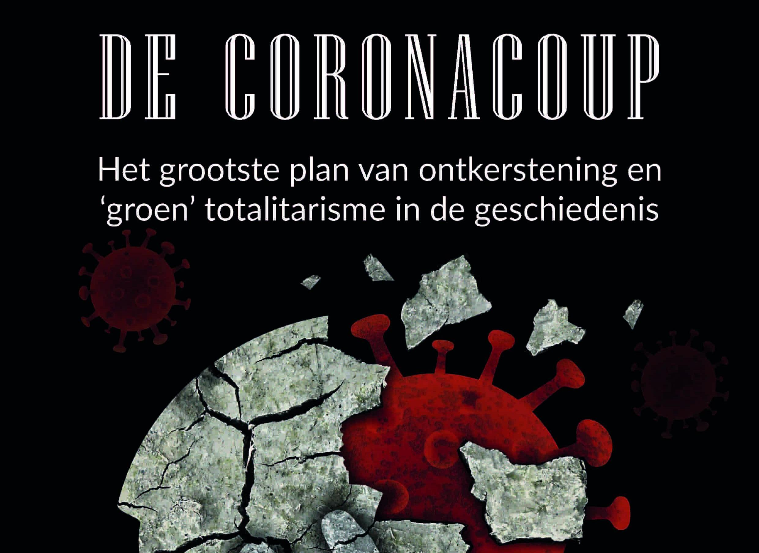 De coronacoup (1)