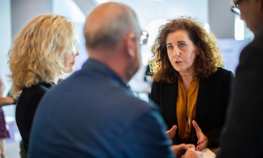 D66 dramt door: vierjarige kinderen krijgen nóg meer genderpropaganda