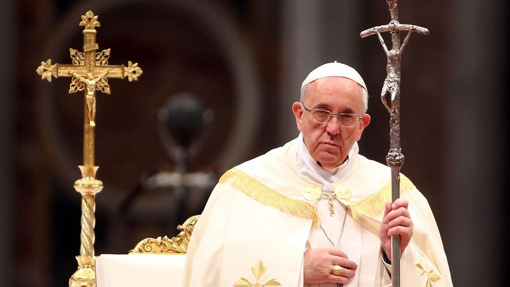 Abortusvoorstander benoemd in pauselijke pro-life academie