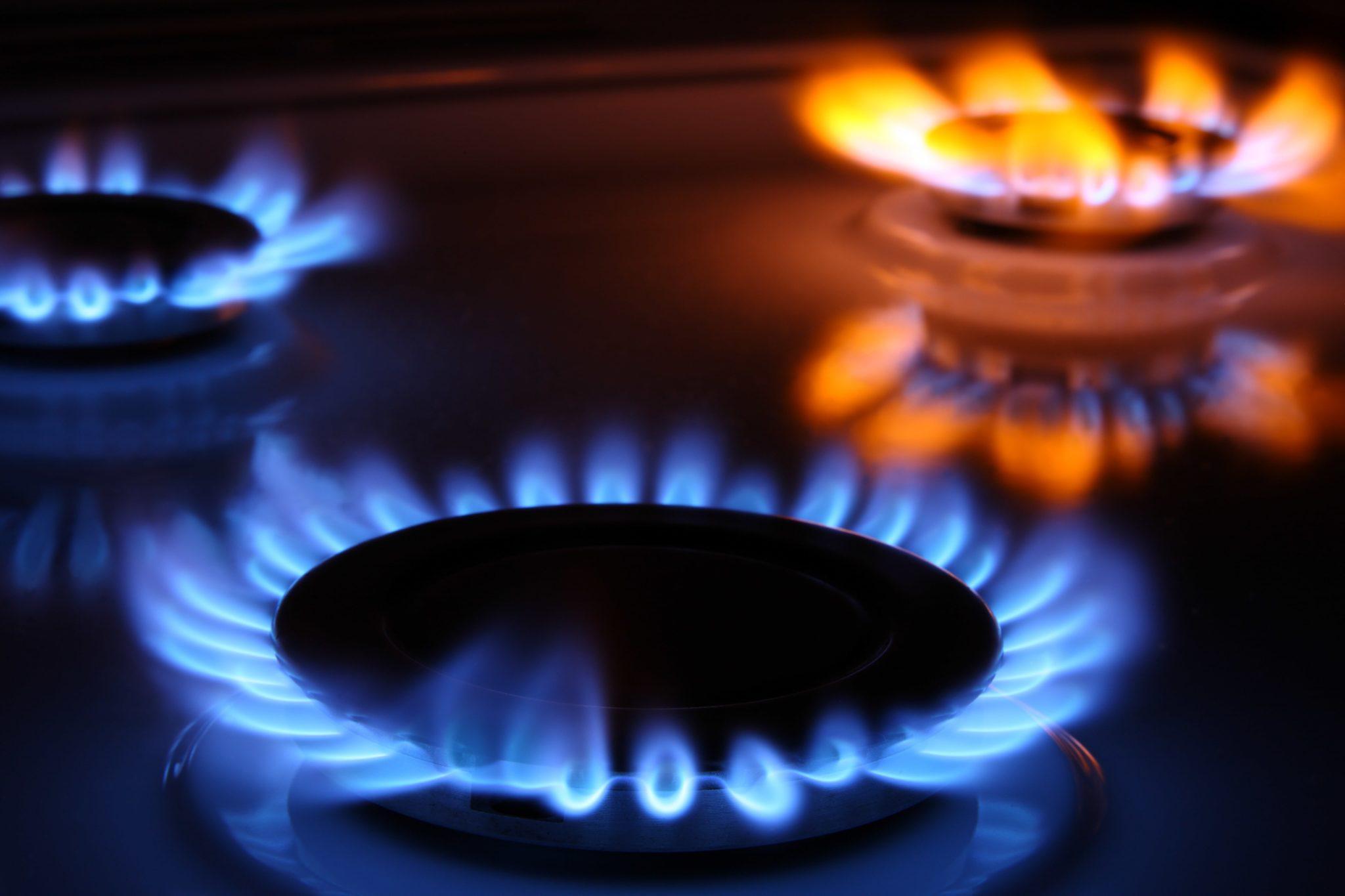 Steun voor aardgasverbod brokkelt af: steeds meer Nederlanders willen gas behouden