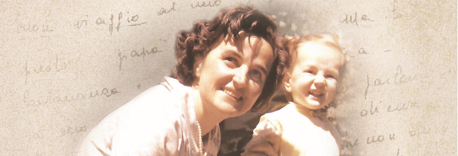 Nieuw: docu over pro-life heilige Gianna Beretta Molla