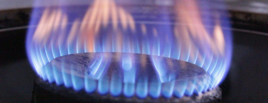 Klimaatlobby wil 75% meer belasting op aardgas. Stop dit nu, teken de petitie!