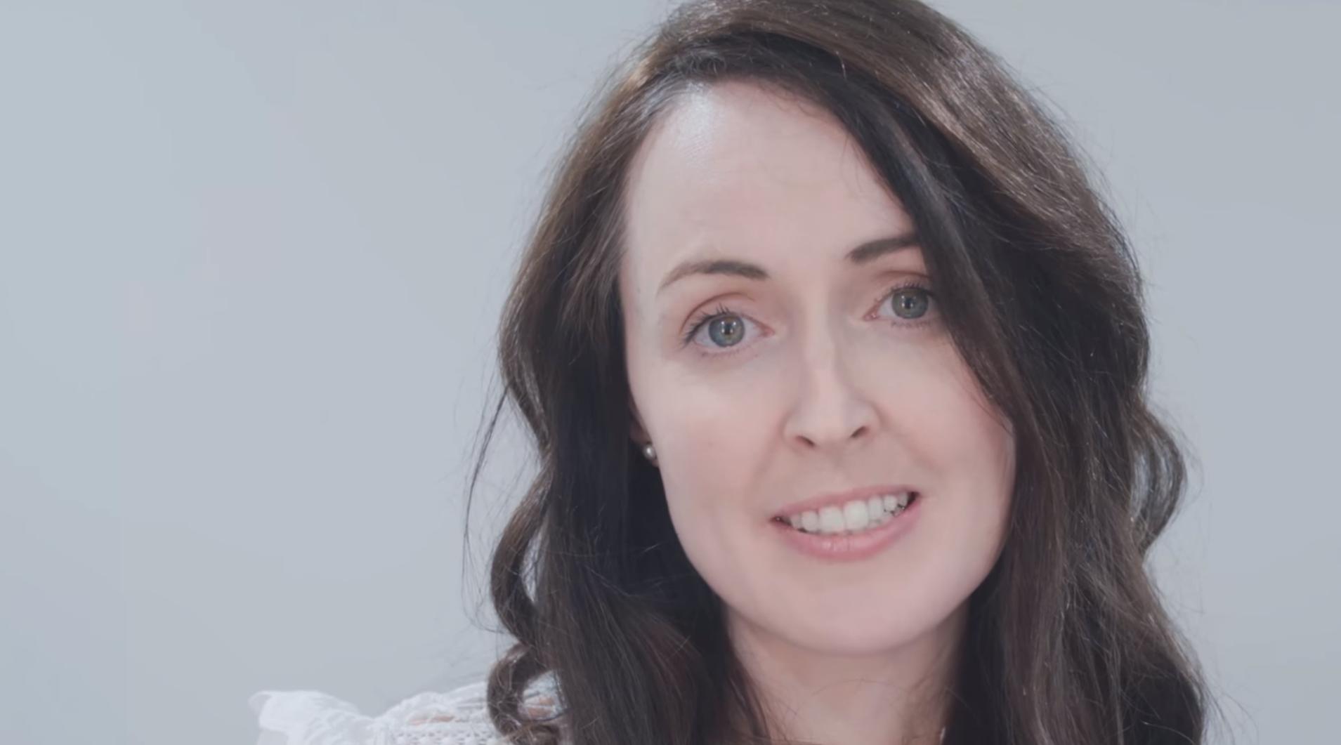 Ierse pro-lifer legt uit waarom de Nederlandse abortuspraktijk geen navolging verdient