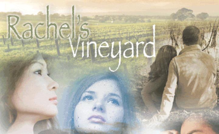 Bijeenkomst Rachel's Vineyard in Nederland: Wilt u hulp geven aan vrouwen na abortus?