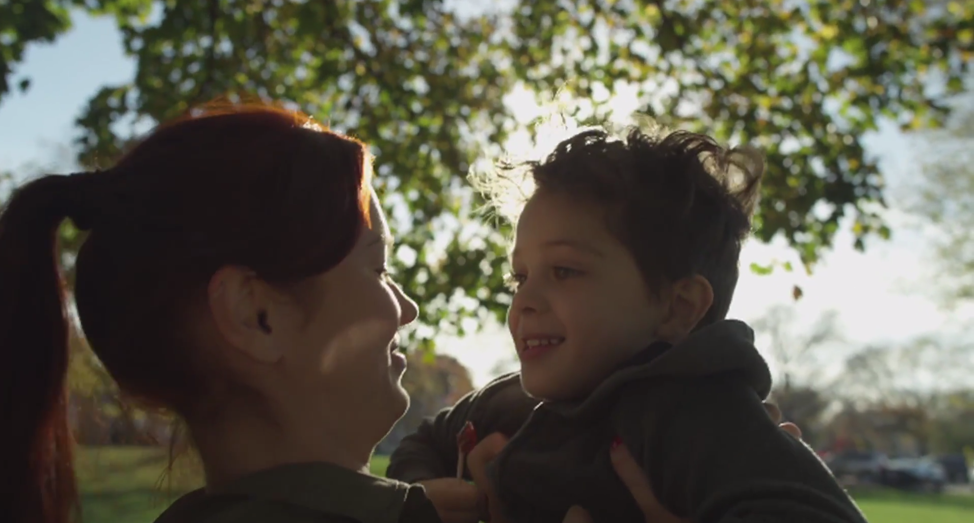 Dit filmpje kan vrouwenlevens veranderen en kinderlevens redden
