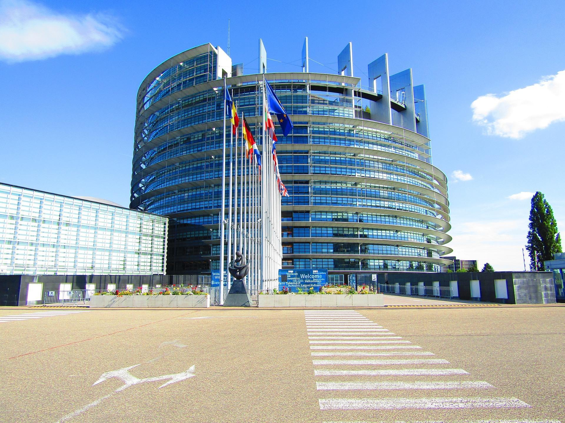 Europees Parlement wil van abortus 'mensenrecht' maken