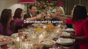 Publieke omroep verdringt kerst en predikt liever multiculturalisme