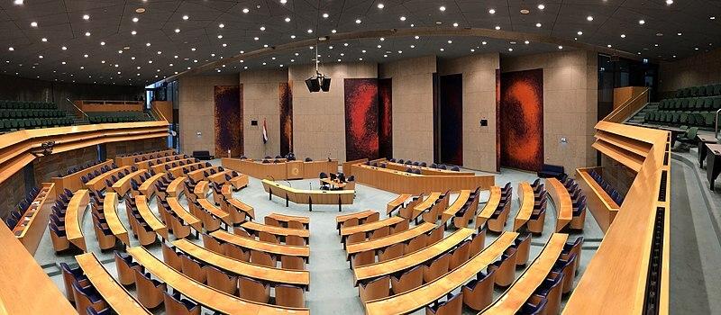 Geslacht veranderen mag, geaardheid veranderen niet: Tweede Kamer verbiedt 'homogenezing'