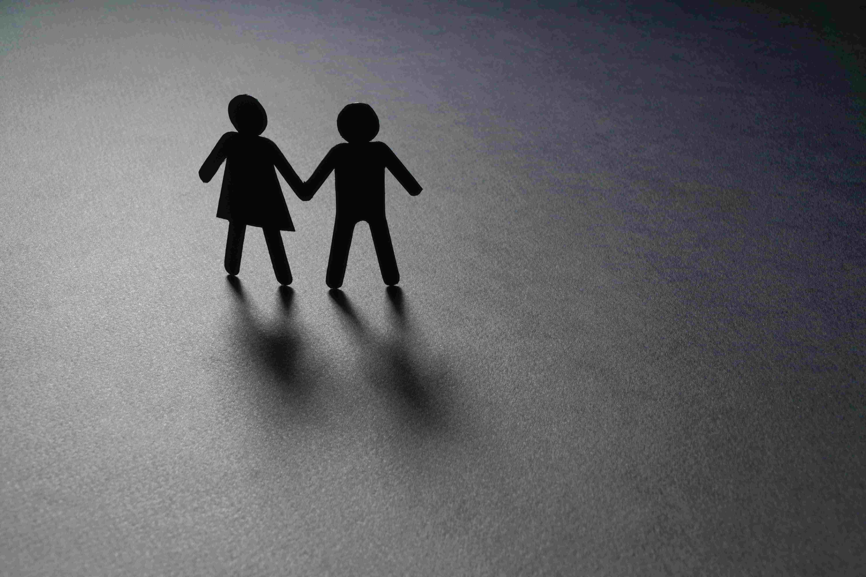 Demograaf luidt de noodklok: 'Nederlanders krijgen te weinig kinderen'