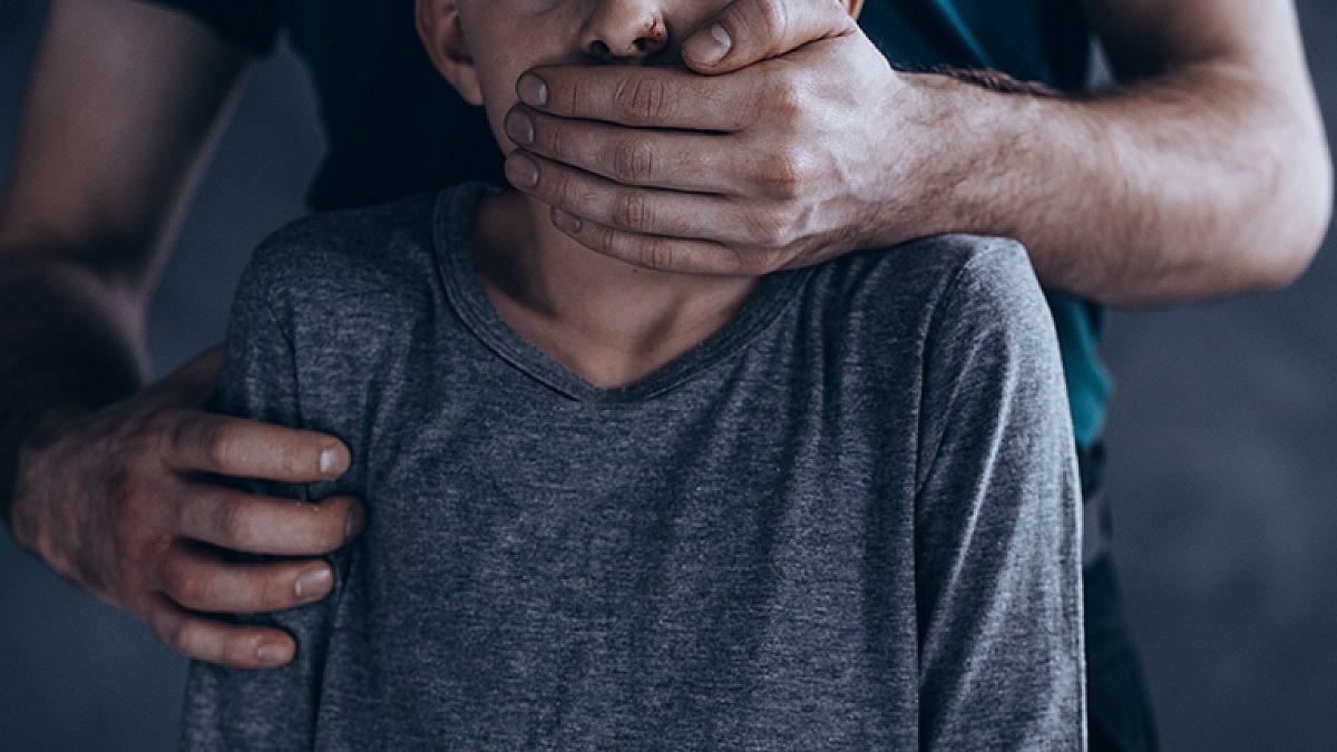 Vindt u dat de nieuwe pedofielenpartij verboden moet worden?