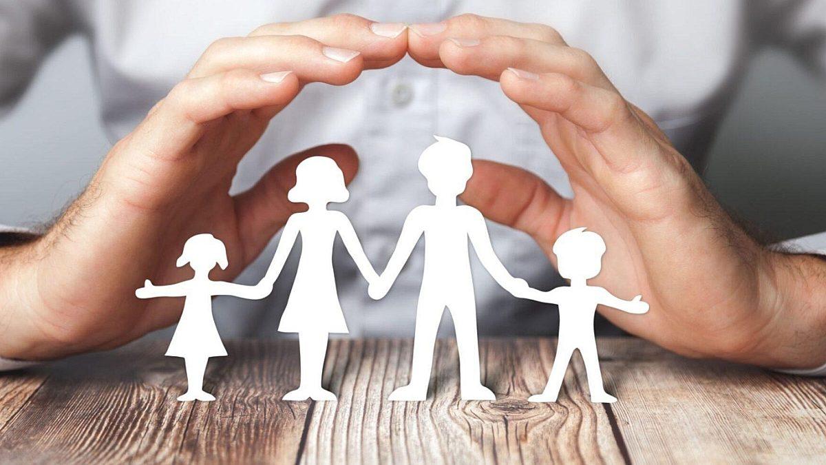 Welke politieke partij vindt u het meest gezinsvriendelijk?