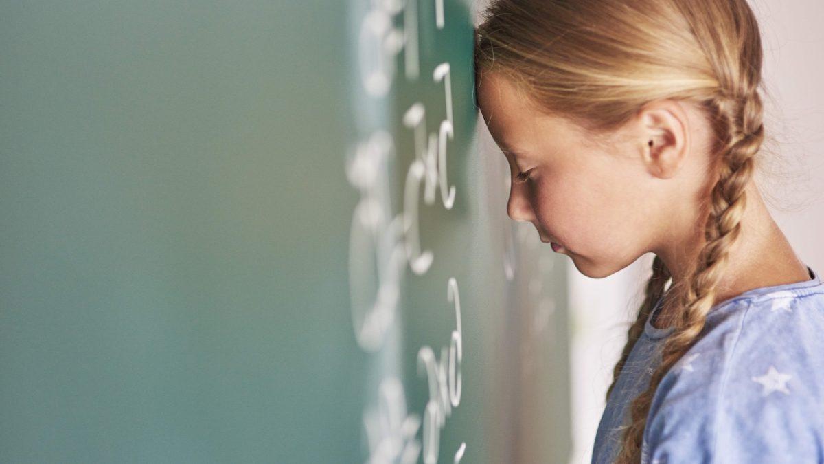 Wie moet er verantwoordelijk zijn voor de seksuele voorlichting van kinderen?