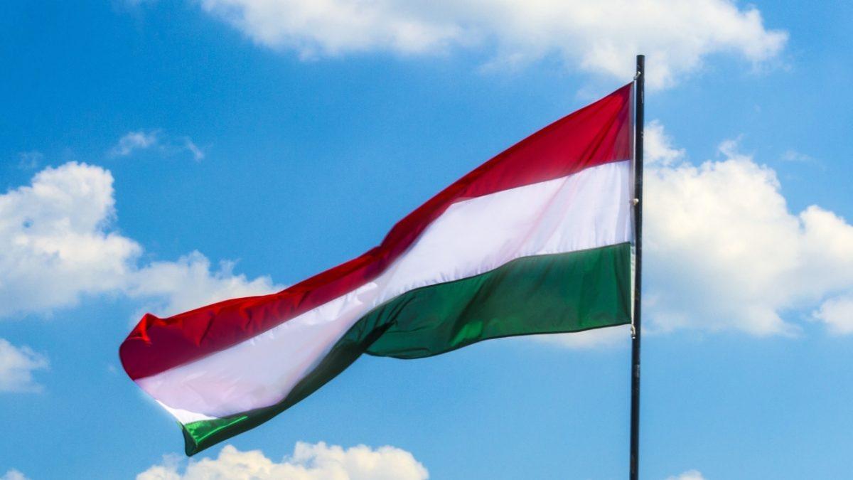 Niet in onze naam! Nederland steunt Hongarije