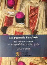 Een Pastorale Revolutie