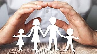 Hoe moet de overheid gezinsgroei stimuleren?
