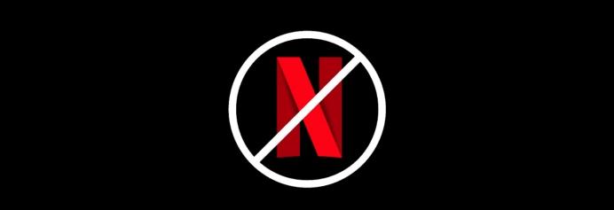 Netflix petitie e1564838688943 2021 03 19 112909
