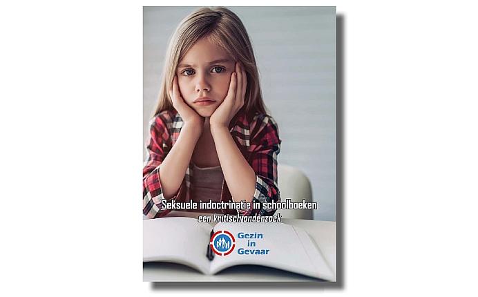 Gig schoolboekenrapport
