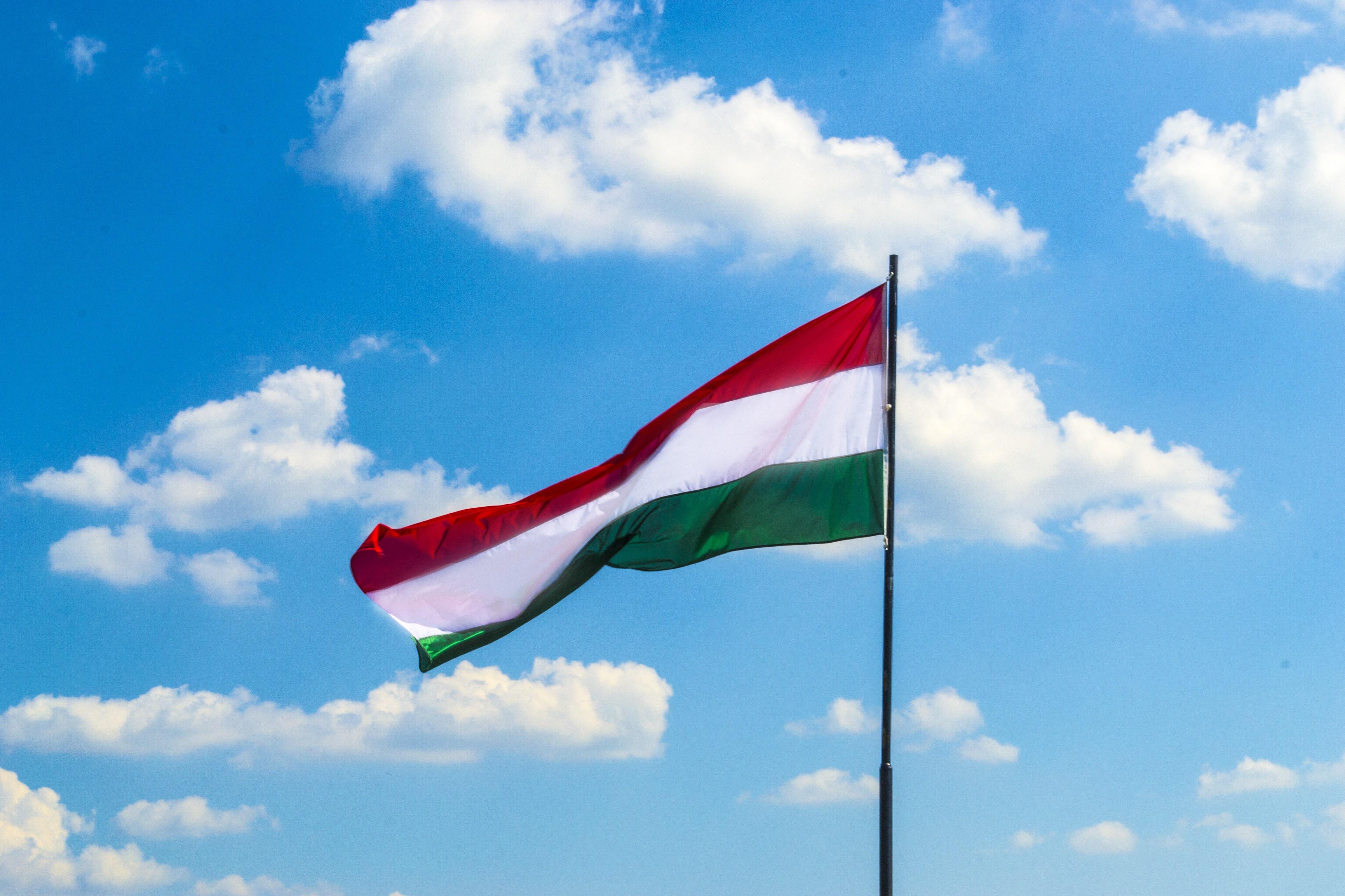 Niet in onze naam! Steunverklaring steekt Hongaren hart onder de riem