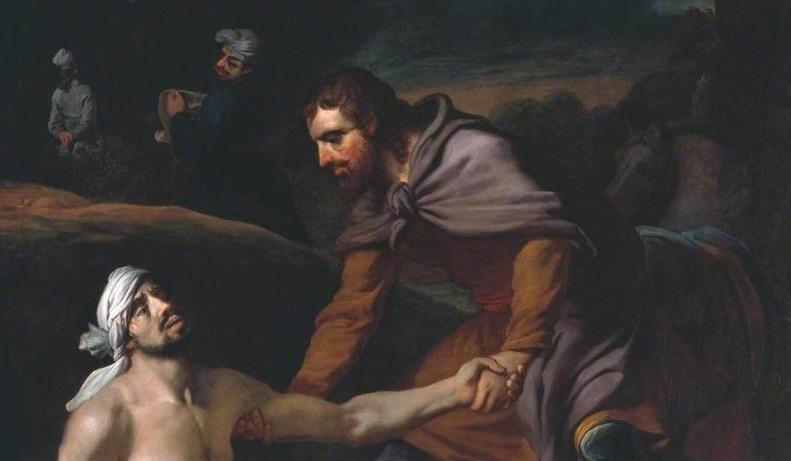 Wat zegt de christelijke traditie nu echt over immigratie?