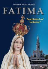 Fatima: geschiedenis of toekomst?