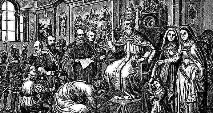 Gregorius VII