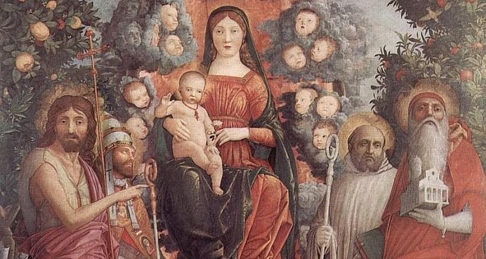 800px Andrea Mantegna 106
