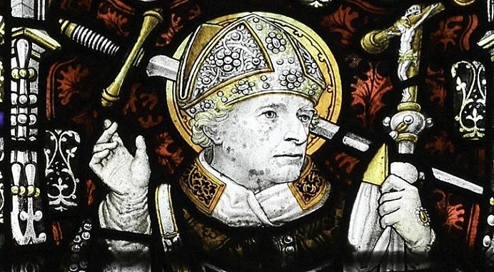 SOD 1229 Saint Thomas A Becket 790x480