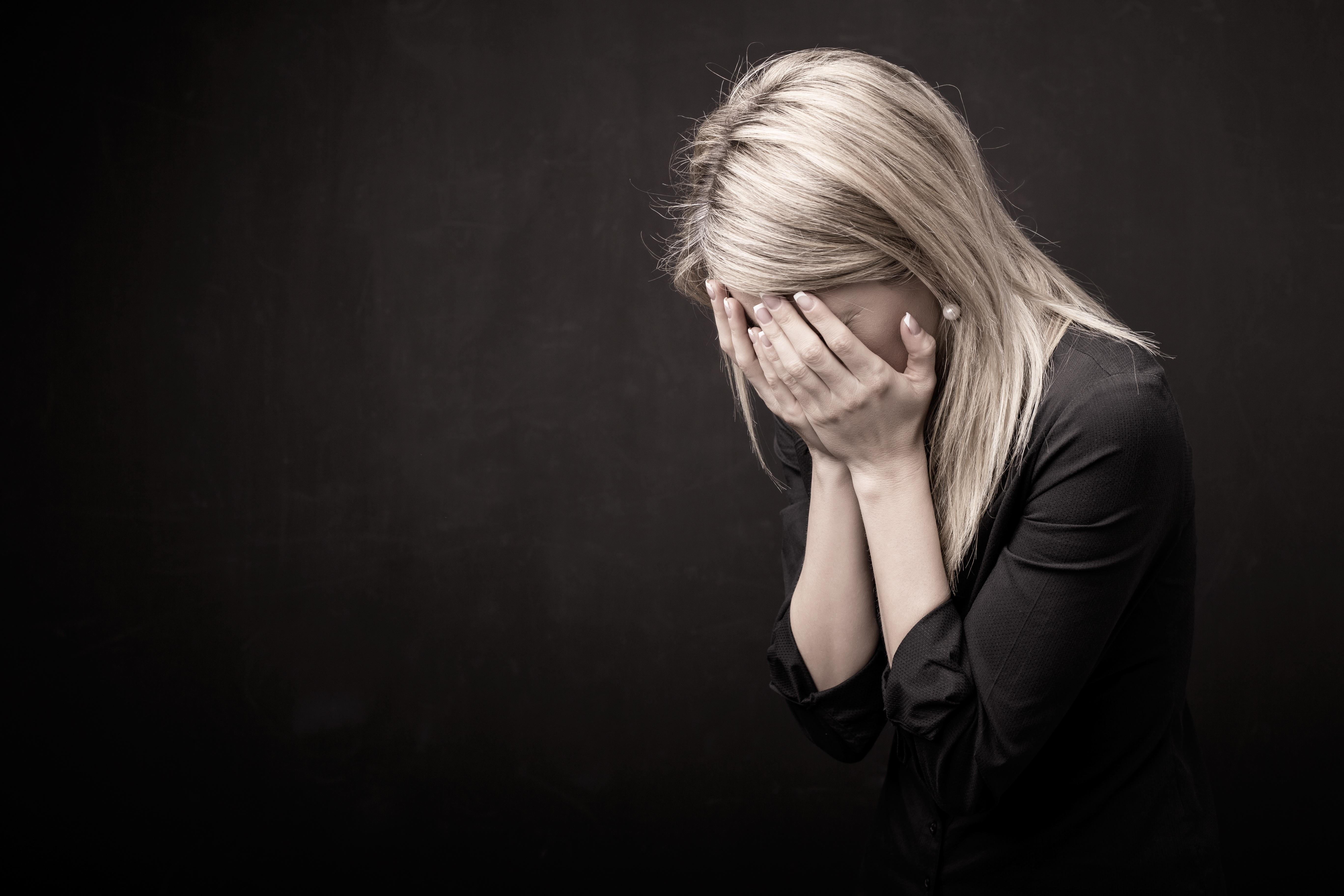 18 vrouwen vertellen: 'Ik heb spijt van mijn abortus'