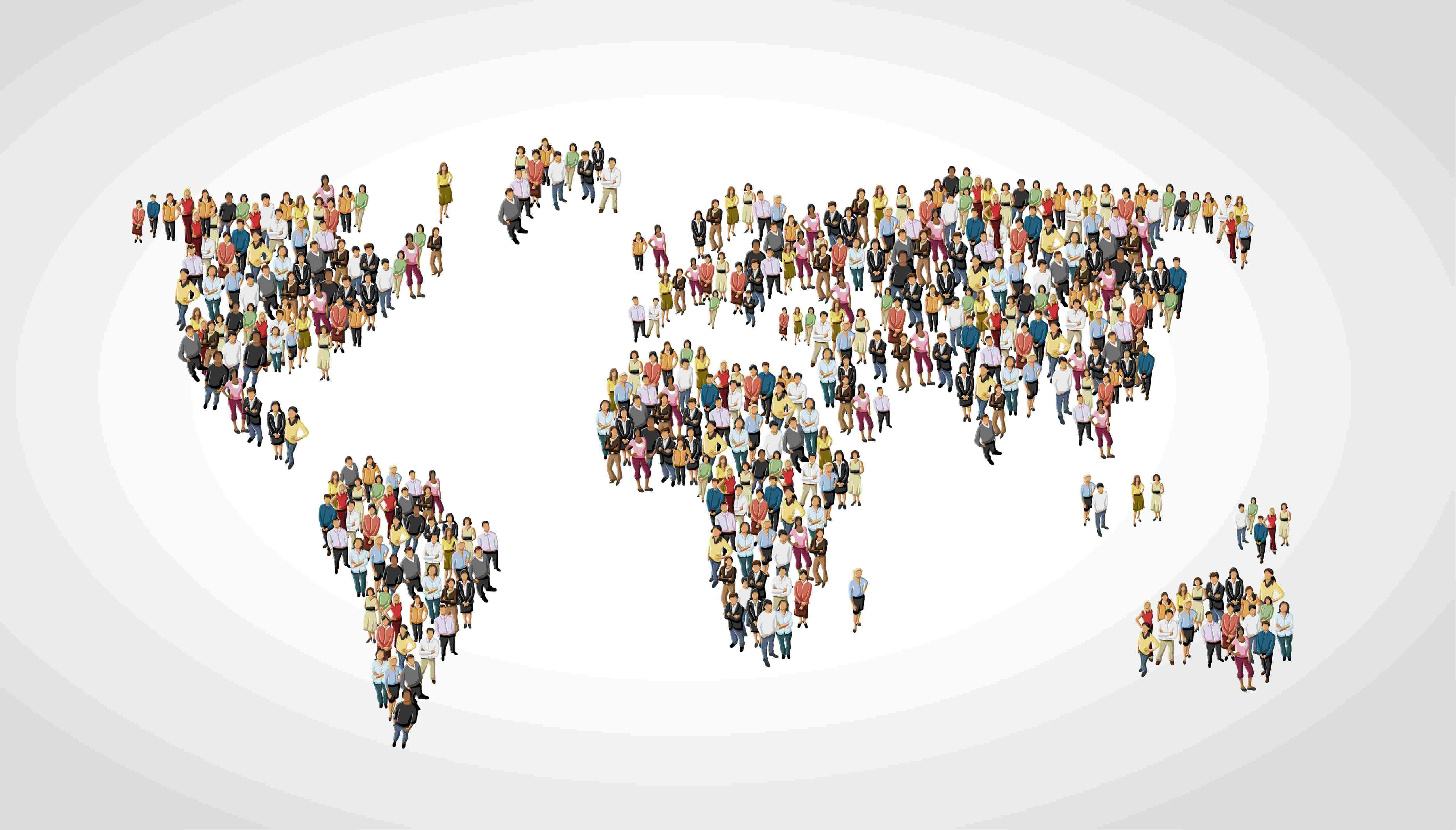 Hoopvol nieuws: steun voor abortus neemt wereldwijd af