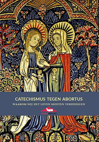 Catechismus tegen abortus