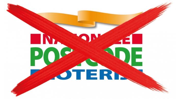 Postcode Loterij, stop met subsidie aan abortus!
