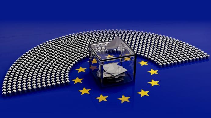 Europa voor het Leven