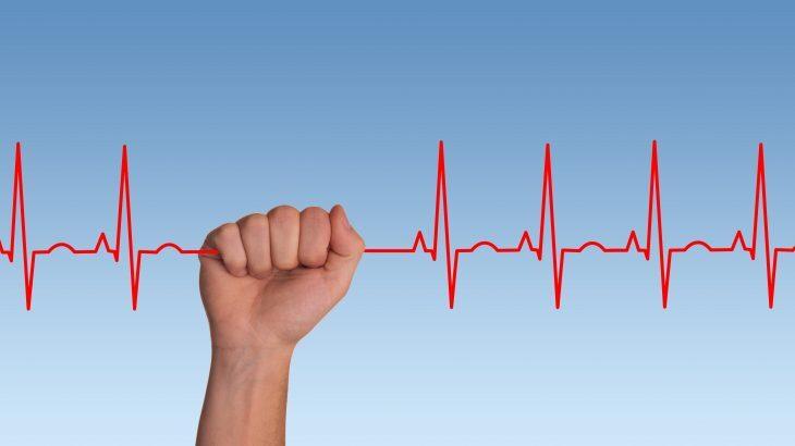 Geloof brengt morele bezwaren in tegen de nieuwe wet op orgaandonatie