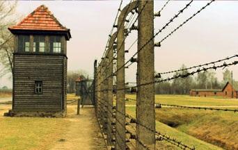 De abortusmentaliteit stamt af van Hitler