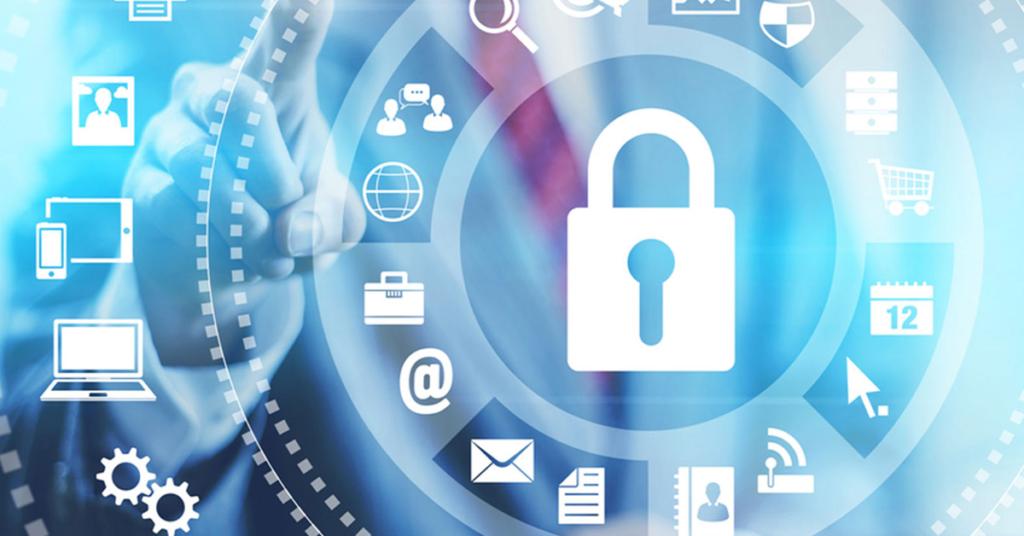 Is digitale technologie behulpzaam of  schadelijk?