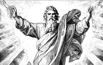 Autoriteit is van God, maar ook voor Hem