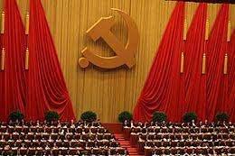 Heroverweeg China