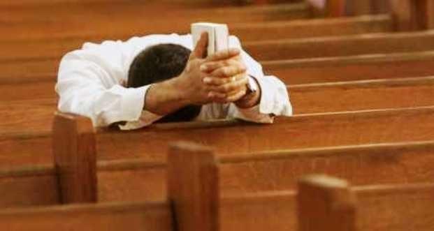 De verwovenheid van religie in het dagelijkse leven